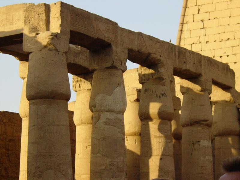Arke-Egypt-221