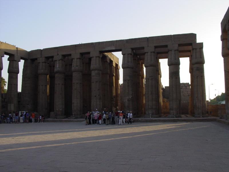 Arke-Egypt-227