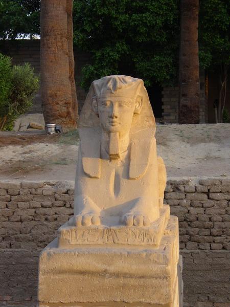 Arke-Egypt-228