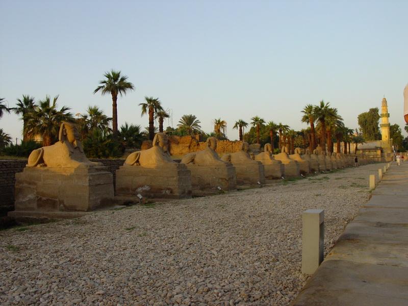 Arke-Egypt-230