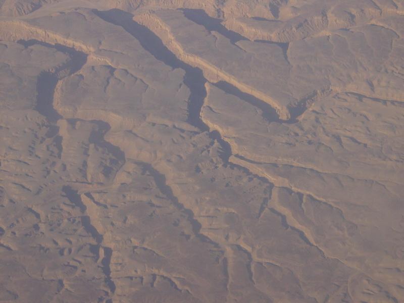 Arke-Egypt-234