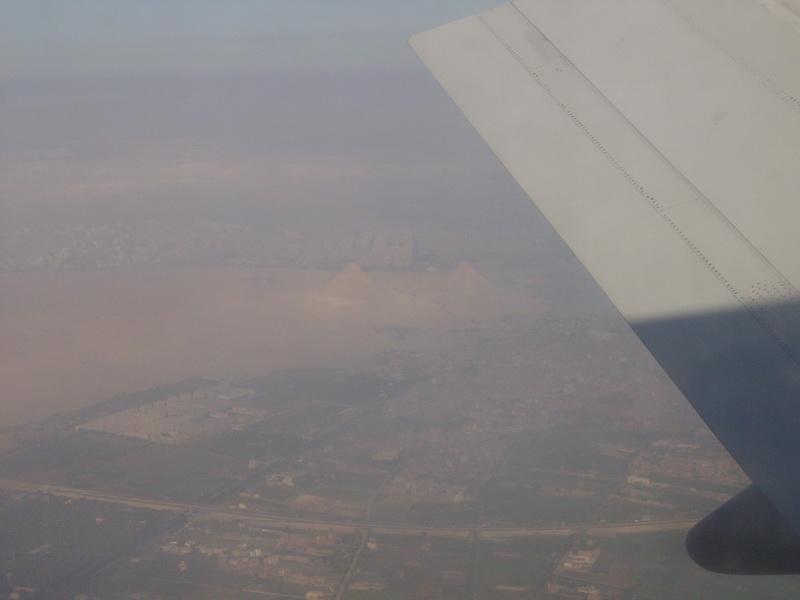 Arke-Egypt-235