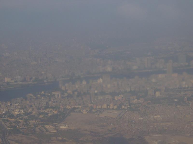 Arke-Egypt-239