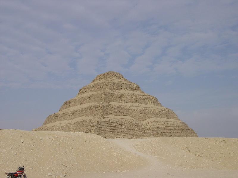 Arke-Egypt-246