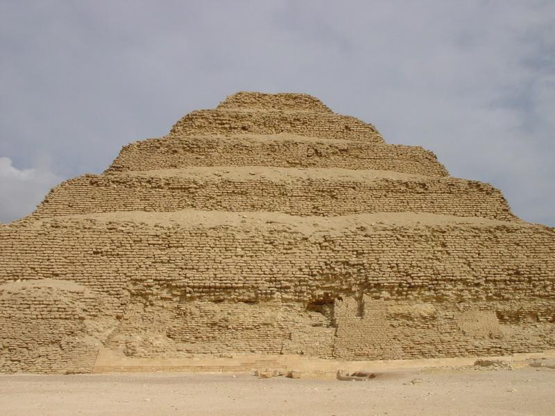 Arke-Egypt-247
