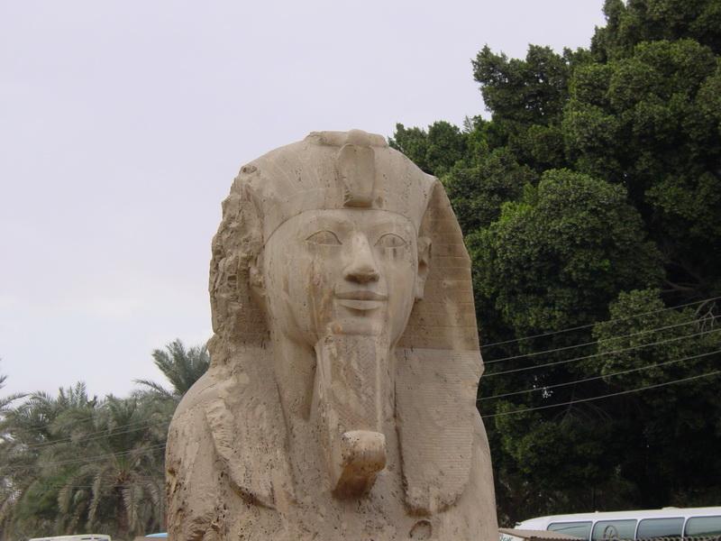 Arke-Egypt-249