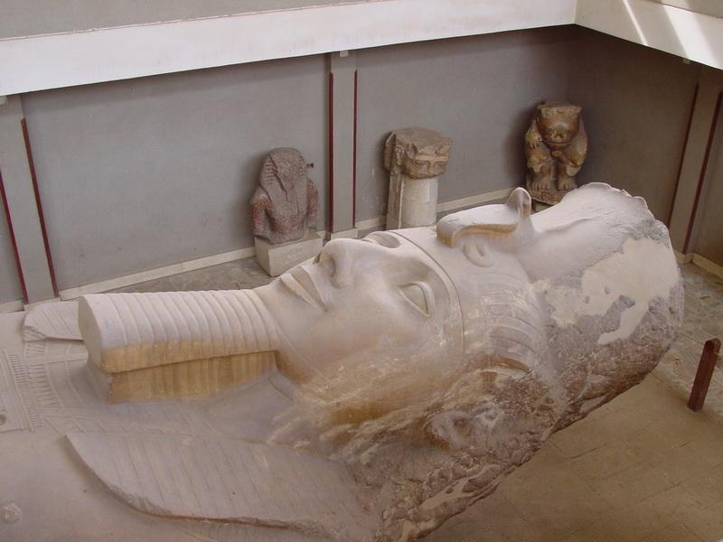 Arke-Egypt-252