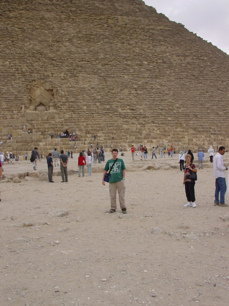 Arke-Egypt-255
