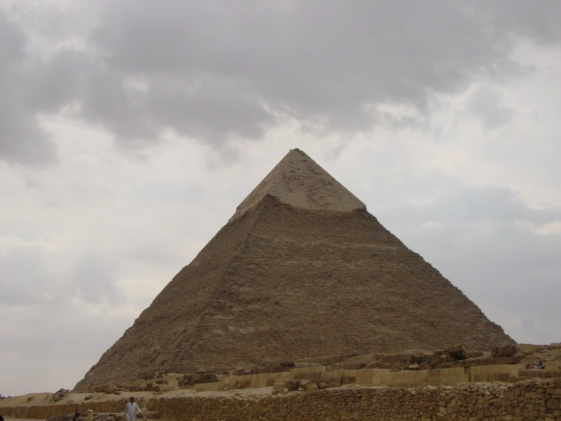Arke-Egypt-259