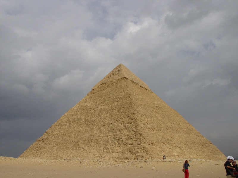 Arke-Egypt-260