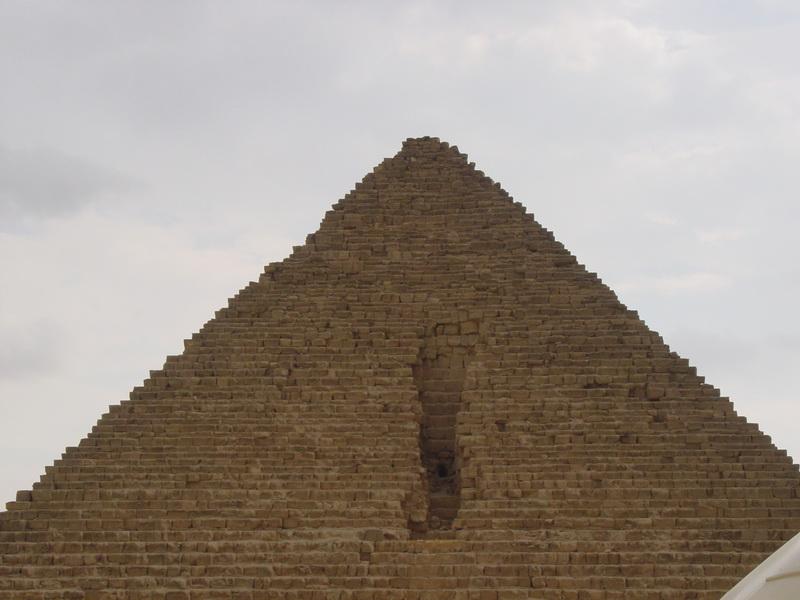 Arke-Egypt-261