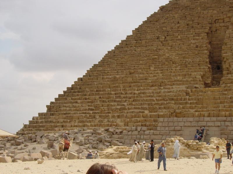 Arke-Egypt-262