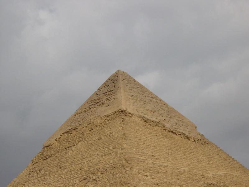 Arke-Egypt-263