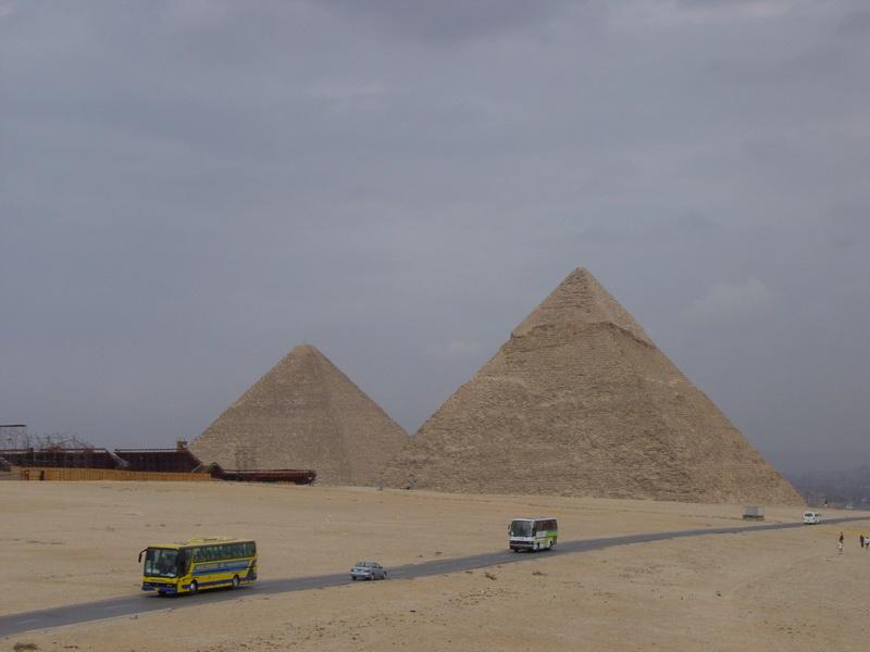 Arke-Egypt-268