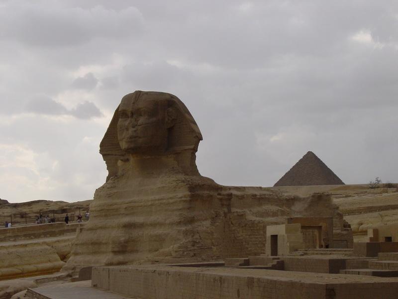 Arke-Egypt-269