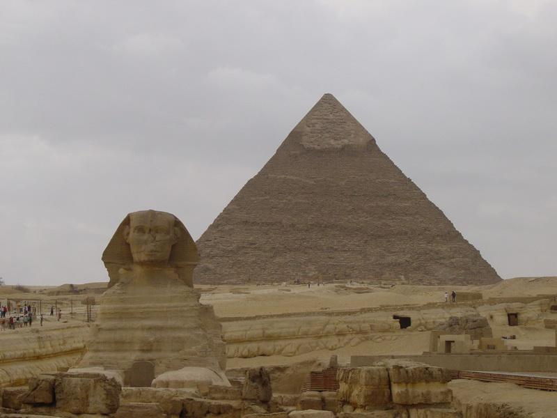 Arke-Egypt-270