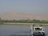 Arke-Egypt-002