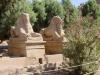 Arke-Egypt-006