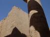 Arke-Egypt-011