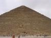 Arke-Egypt-253