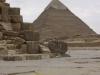 Arke-Egypt-256