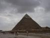 Arke-Egypt-257