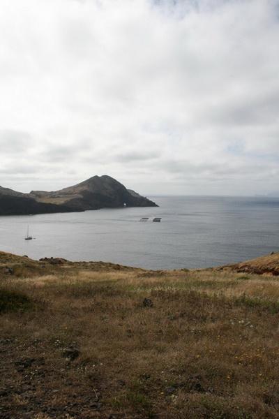 Arke-Madeira-008