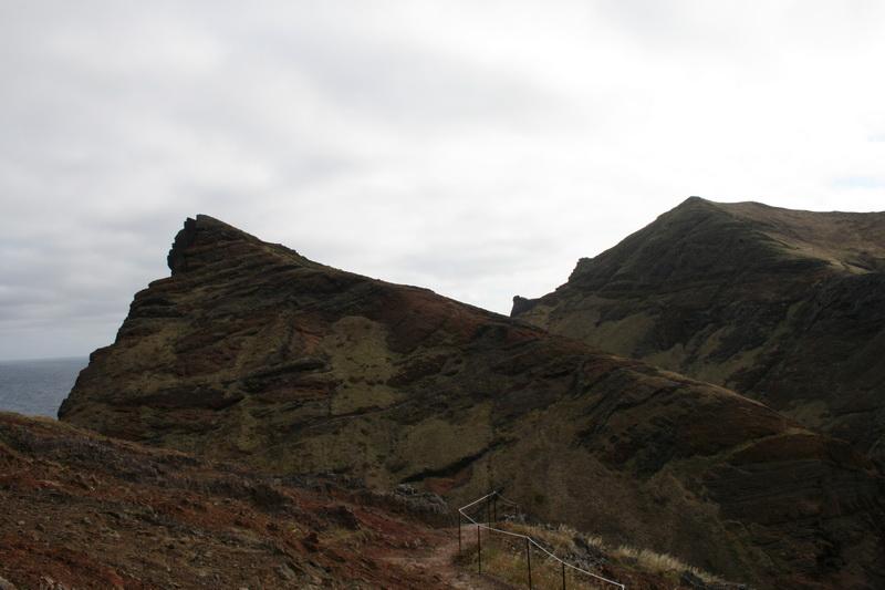 Arke-Madeira-011