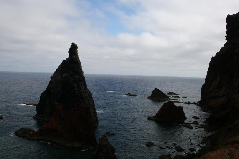 Arke-Madeira-016