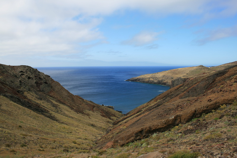 Arke-Madeira-021