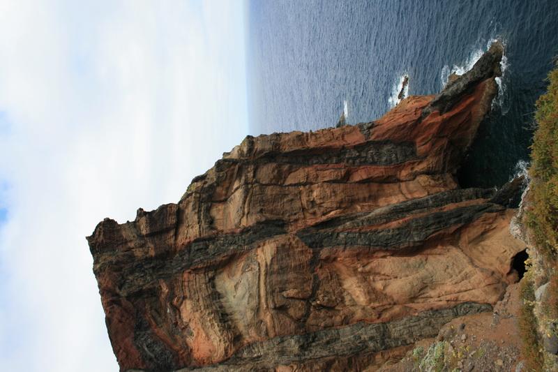 Arke-Madeira-022
