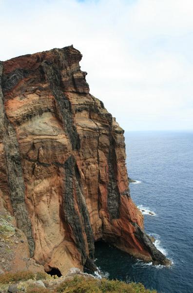Arke-Madeira-023
