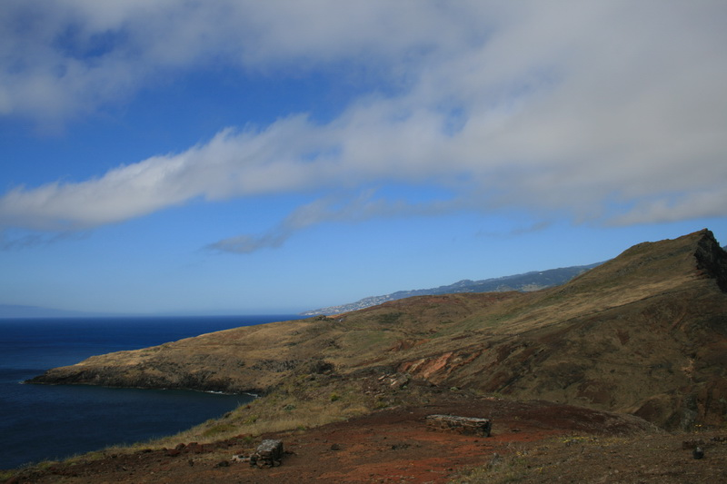 Arke-Madeira-029