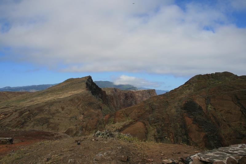 Arke-Madeira-030
