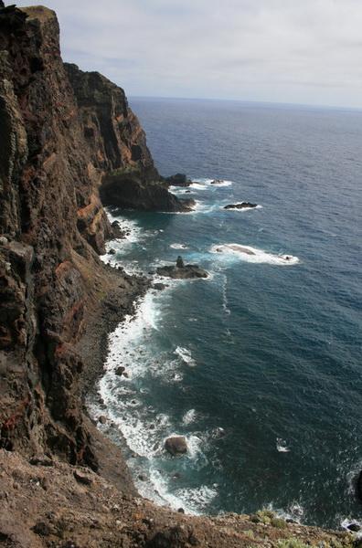 Arke-Madeira-033