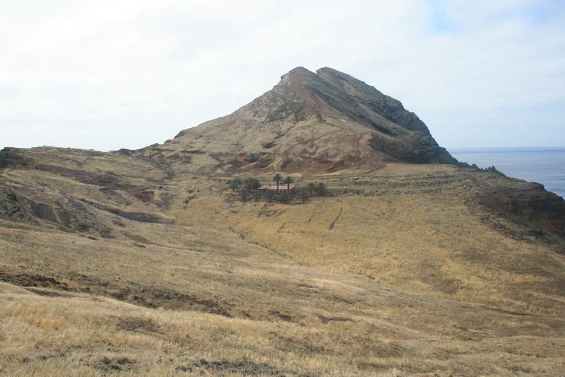 Arke-Madeira-039