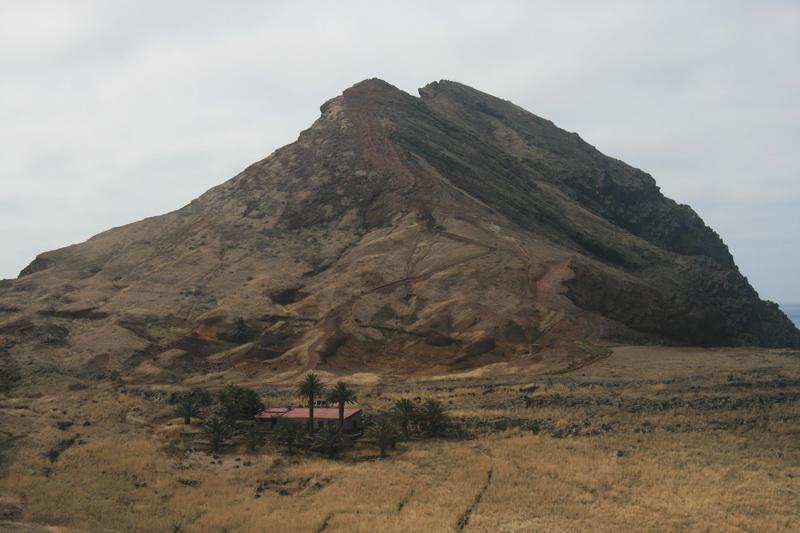 Arke-Madeira-040