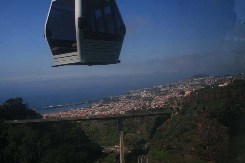 Arke-Madeira-067