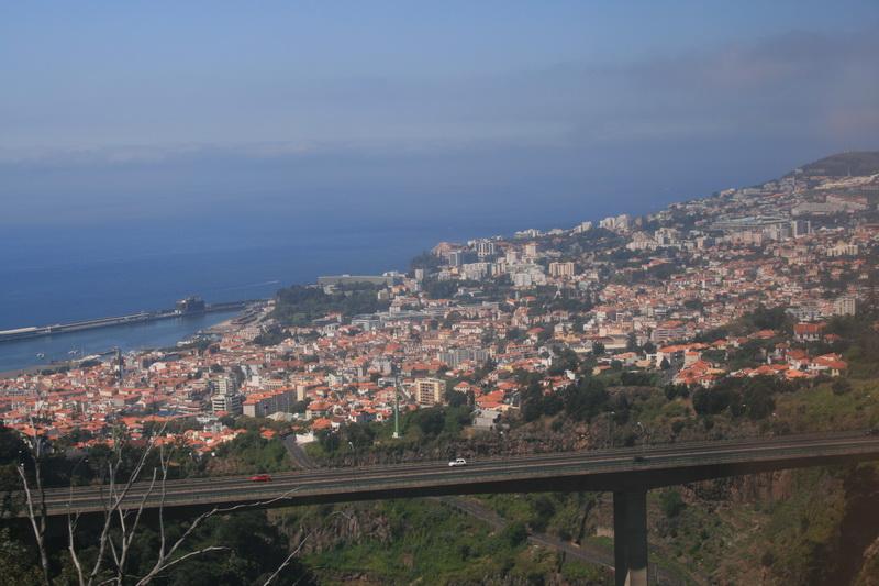 Arke-Madeira-070