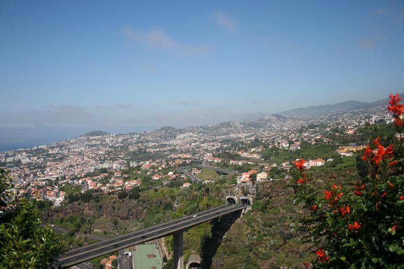 Arke-Madeira-082
