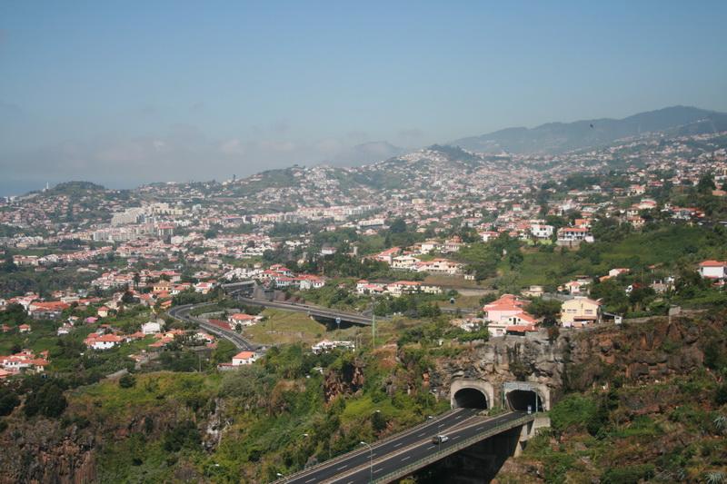 Arke-Madeira-085