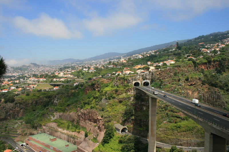 Arke-Madeira-121