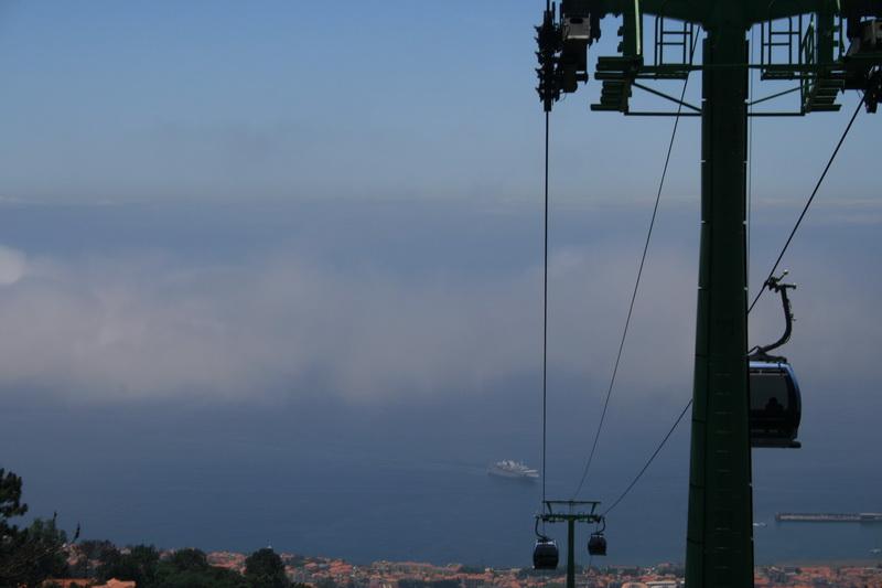 Arke-Madeira-141