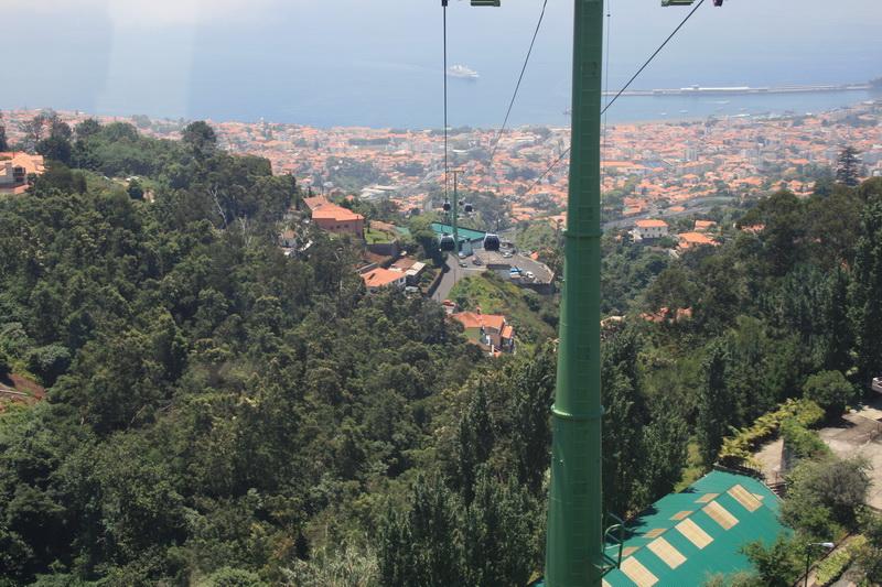 Arke-Madeira-143