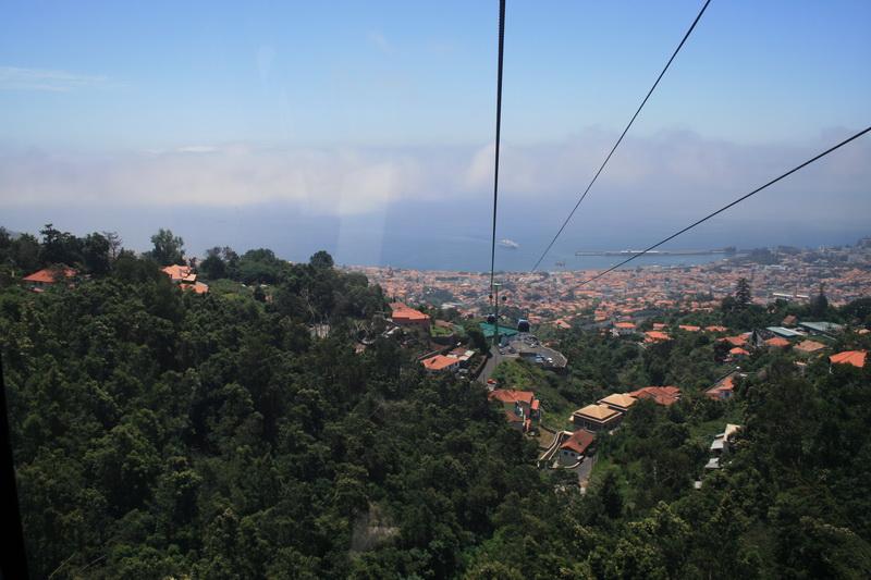 Arke-Madeira-144