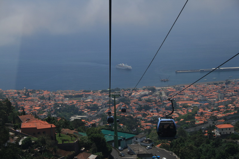 Arke-Madeira-146