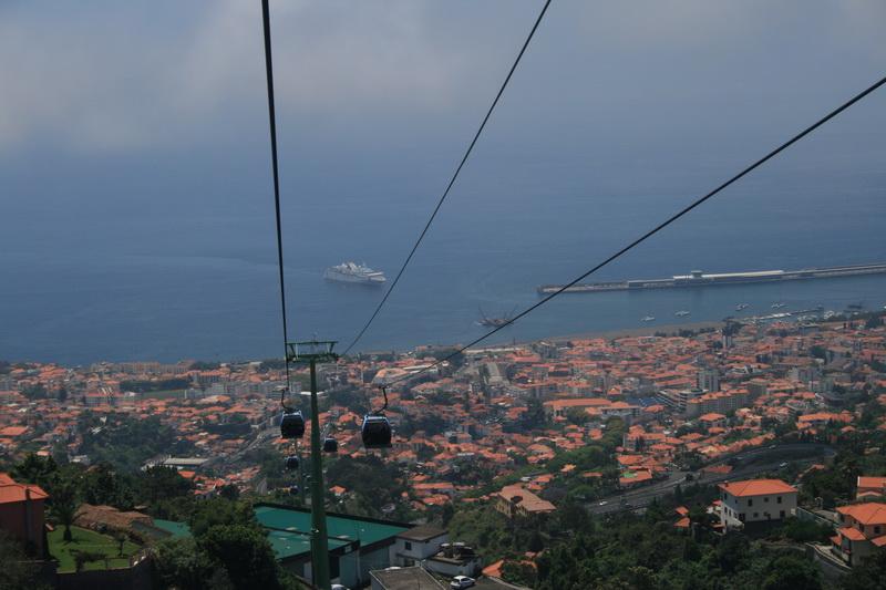 Arke-Madeira-147