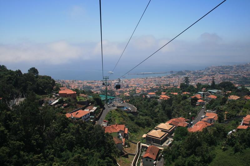 Arke-Madeira-148