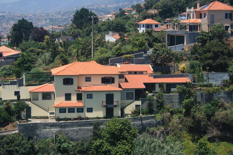 Arke-Madeira-160