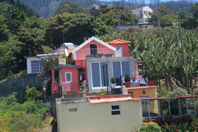 Arke-Madeira-163